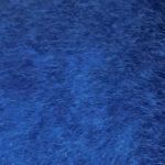 Bleu Turquin