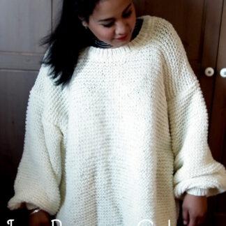 pull pure laine bigbig