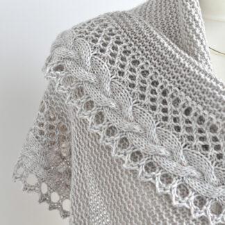 Fiche tricot des créatrices