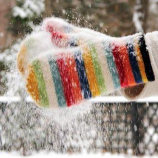 Fiches tricot gratuites