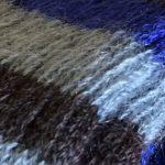 Bleu de Terre