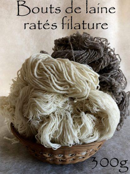 rembourrer des coussin pure laine